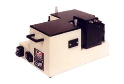 BENTHAM 分光器シリーズ DMc150