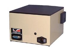 BENTHAM 分光器シリーズ TMc300