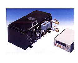 防爆型紫外可視分光検出器 ES-3760