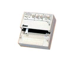 MDL101記録計(1ペン)