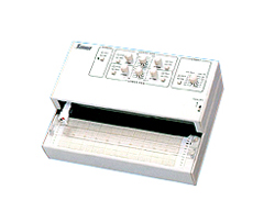 MDL202記録計(2ペン)