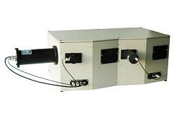 光生物学的安全性評価装置 IDR300-PSL