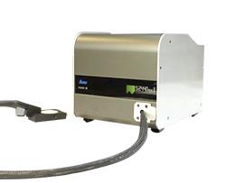 太陽分光放射計 S-2440modelⅡ(ひだまりmini)