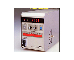 紫外・可視検出器 S-310A modelⅡ