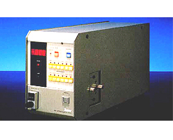紫外・可視検出器 S-3120