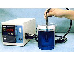 紫外・可視検出器 S-3130