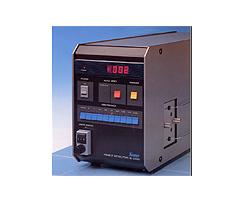 紫外・可視検出器 S-3250