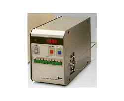 化学発光検出器 S-3400