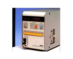 紫外・可視検出器 S-3702