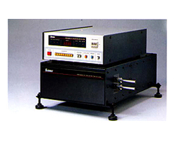 プロセス用紫外可視分光検出器 S-3760