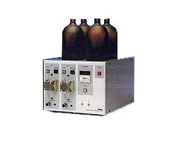 反応システム/加熱冷却システム S-3810,S-3850