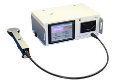 食肉脂質測定装置 S-7040