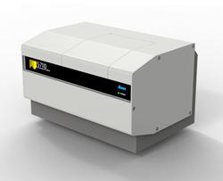 飼料成分測定装置 S-7120