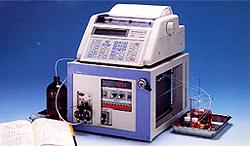 S-8020 S-8030
