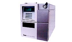 S-8040 S-8050