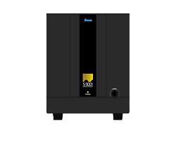 高速分光放射計 S-9001