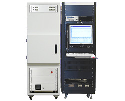 分光感度測定装置 S-9230