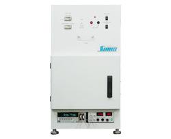 色素増感/有機薄膜分光感度測定装置 S-9241,S-9251