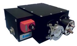 真空紫外分光器/真空紫外分光検出器 S-2530,S-2540